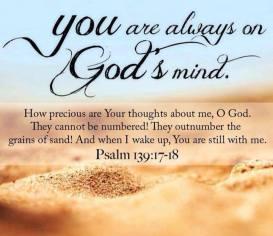 psalm-139.jpg